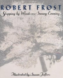 books-frost