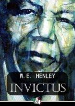 books invictus